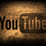 youtube inmobiliaria