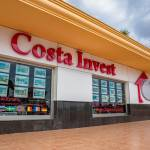 costa invest real estate