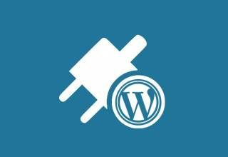 eliminar temas de WordPress