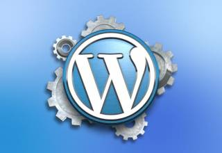 blog inmobiliario wordpress