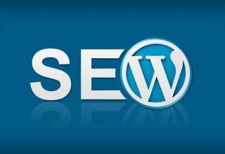 Rich Snippets wordpress